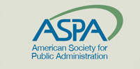 American society for public administration (ASPA)