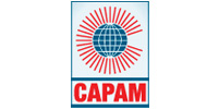 Commenwealth association for public administration and management (CAPAM)