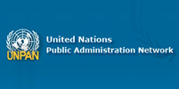 United nations online network in public administration and finance (UNPAN)
